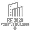 logo2-re2020-mini